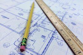 Site plan prepration